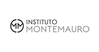 Instituto Montemauro