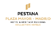 Pestana Plaza Mayor - Madrid Hotel & Heritage Building