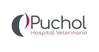 Puchol - Hospital Veterinario