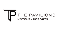 The Pavilions Hotels